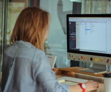habilidades mais procuradas pelas empresas de tech
