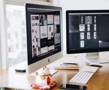 tendências em ux design