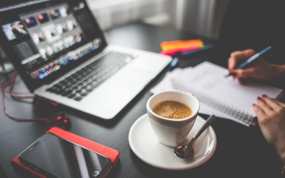 9 Nomes Criativos Para Equipes De Trabalho Blog Da Revelo