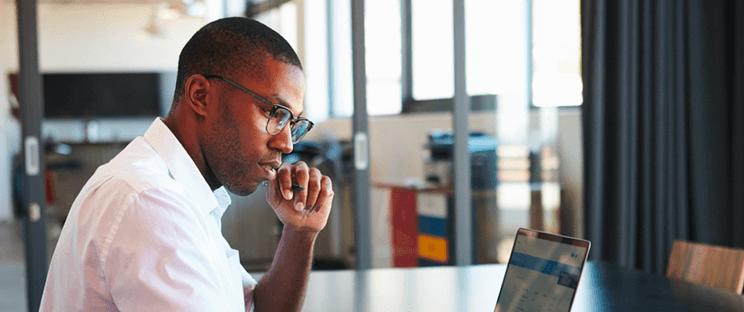 profissões mais valorizadas no mercado de trabalho
