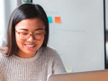 como encontrar satisfação no trabalho