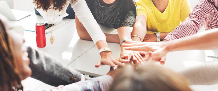 Índice de felicidade no trabalho: como medir (e melhorar) a satisfação dos colaboradores