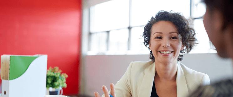Como contratar um headhunter: como encurtar o caminho para as melhores empresas do mercado
