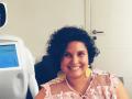 Histórias que inspiram: conheça a Vanessa: imagem ilustrativa