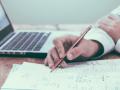 Descubra como o employer branding pode reduzir os custos da sua empresa: imagem ilustrativa