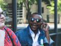8 características de um ambiente de trabalho inclusivo: imagem ilustrativa