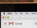 Como responder um e-mail de processo seletivo: erros a evitar e dicas para se sair bem: imagem ilustrativa