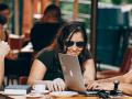 5 dicas para fortalecer a cultura organizacional: imagem ilustrativa