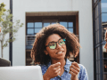 7 habilidades de um gestor