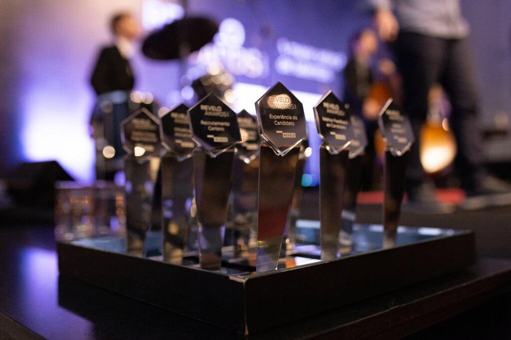 Prêmios Revelo Awards