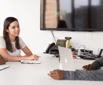 Como ir bem na entrevista de emprego: imagem ilustrativa