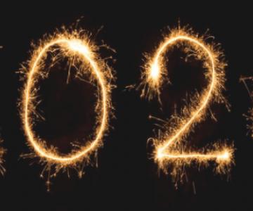Metas profissionais para 2020: imagem ilustrativa