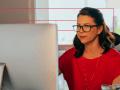 Como fazer processos seletivos 100% online: imagem ilustrativa