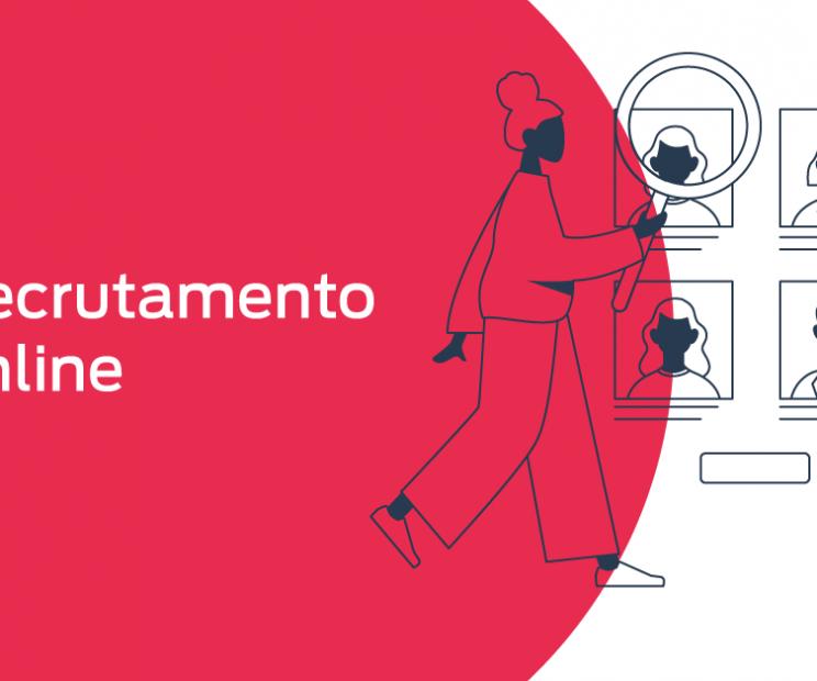 plataforma_recrutamento-online_beneficios