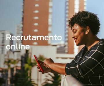 recrutamento-online_vantagens