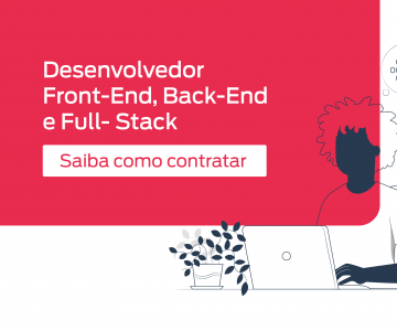 Desenvolvedor Front-End, Back-End e Full- Stack_thumb