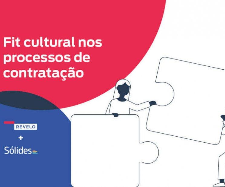 fit cultural nos processos de contratação
