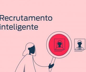recrutamento de profissionais de tecnologia