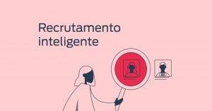 Remuneração de profissionais de tecnologia