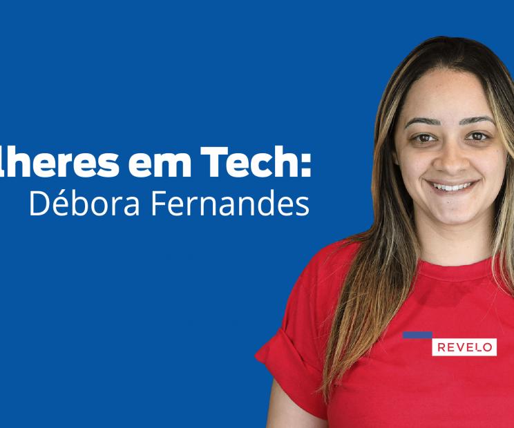 Entrevista Mês da Mulher